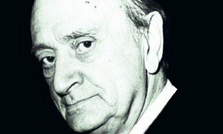 Civiltà Cattolica: Augusto Del Noce e l'abbandono del cattolicesimo clericale