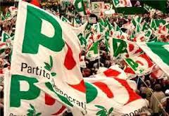 """Il Pd, partito """"radicale di massa"""", e quelli che ancora aspettano …. Godot – di Giancarlo Infante"""