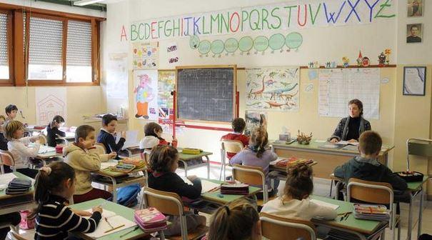Autonomia, parità e libertà di scelta educativa – di suor Anna Monia Alfieri