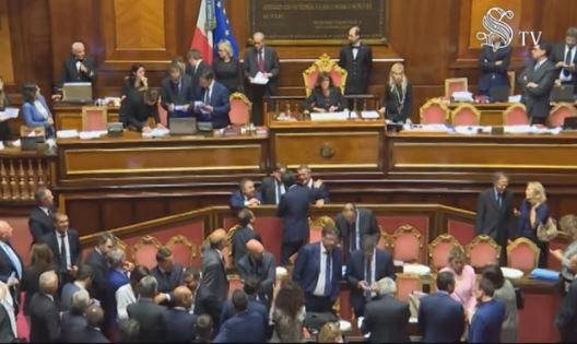 Una riforma elettorale che definisca anche il rapporto tra Governo e Parlamento- di Luigi Ingegneri